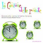 Giovanni Caviezel La Canzone Delle Posate (Special Remix)
