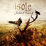 Isole Silent Ruins