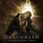 Draconian The Burning Halo