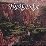 Tristania Tristania