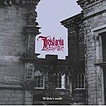 Tristania Widow`s Weeds