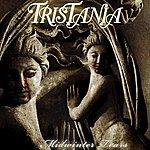 Tristania Midwinter Tears