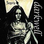 Darkwell Suspiria