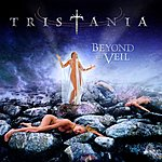 Tristania Beyond The Veil