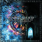 Dargaard The Dissolution Of Eternity