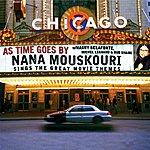 Nana Mouskouri Mouskouri, Nana: As Time Goes By