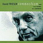 David Friesen Friesen, David: Connection