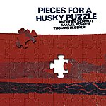 Andreas Schmidt Schmidt, Andreas: Pieces For A Husky Puzzle