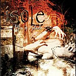 Isole Bliss Of Solitude