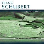 Lotte Lehmann Franz Schubert, Vol. 2 (1942)