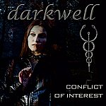 Darkwell Conflict Of Interest