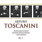 Arturo Toscanini Arturo Toscanini, Vol. 1 (1937, 1947, 1952)