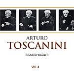 Arturo Toscanini Arturo Toscanini, Vol. 4 (1941, 1944, 1946)