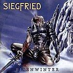 Siegfried Eisenwinter