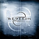 Beseech Sunless Days