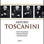 Arturo Toscanini Arturo Toscanini, Vol. 6 (1940, 1941, 1949)