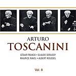 Arturo Toscanini Arturo Toscanini, Vol. 8 (1938-1952)