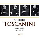 Arturo Toscanini Arturo Toscanini, Vol. 9 (1941, 1952)