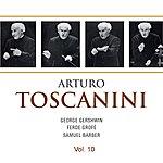 Arturo Toscanini Arturo Toscanini, Vol. 10 (1942, 1943, 1945)