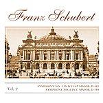 Sir Thomas Beecham Franz Schubert, Vol. 2 (1938, 1944)