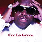 Cee-Lo Green Forget You (Single)