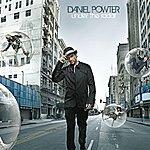 Daniel Powter Under The Radar (Int'l Deluxe Audio Bundle)