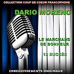 Dario Moreno Le Marchand De Bonheur