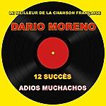 Dario Moreno Adios Muchachos