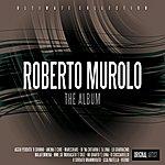 Roberto Murolo The Collection