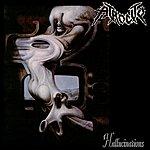 Atrocity Hallucinations/Blue Blood/The Hunt