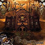 Stuck Mojo The Great Revival