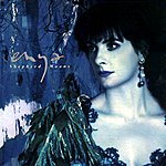 Enya Shepherd Moons (Remastered Japanese Version)