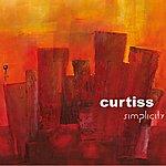 Curtiss Simplicity
