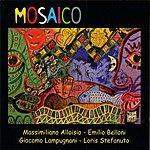 Mosaico Mosaico
