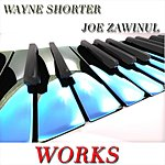 Wayne Shorter Works