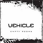 Vehicle Empty Rooms