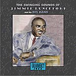 Jimmie Lunceford The Swinging Sounds Of Jimmie Lunceford & His Big Band