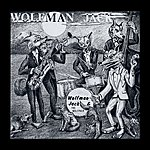 Wolfman Jack Wolfman Jack And The Wolfpack