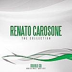 Renato Carosone The Collection