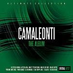 Camaleonti The Album