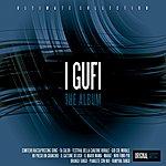 I Gufi The Album