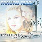 Mauro Rizzi Una Chitarra, Una Canzone