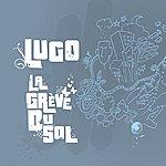 Lugo La Grêve Du Sol