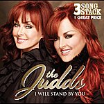 The Judds I Will Stand By You (EP)