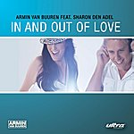 Armin Van Buuren In And Out Of Love (Feat. Sharon Den Adel) (6-Track Maxi-Single)