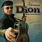 Dion Heroes