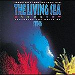 Sting The Living Sea (Soundtrack)