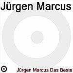 Jürgen Marcus Das Beste