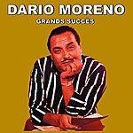 Dario Moreno Grands Succès