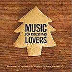 Carl Doy Music For Christmas Lovers